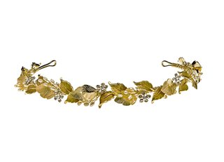 eden-gold-leaf-motif-headband-bridal-wedding-day-with-pearls-swarovski-crystals-boutique-de-voile