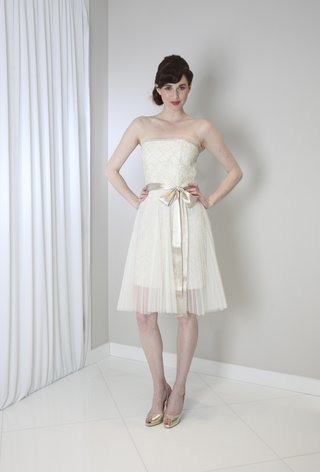 sugar-cocktail-wedding-dress-by-randi-rahm