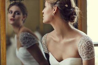 reed-wtoo-by-watters-bhldn-wedding-dress-with-sweetheart-neckline-and-jewel-cap-sleeves