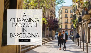 a-charming-engagement-shoot-in-barcelona-spain-michelle-durpetti-and-collin-pierson