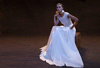 limor-rosen-2017-bianca-wedding-dress-cap-sleeve-short-sleeves-flared-skirt-with-pockets-treasure