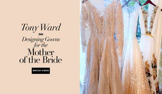 tony-ward-youtube-video-interview-about-dressing-the-mother-of-the-bride-and-designing-couture-gowns