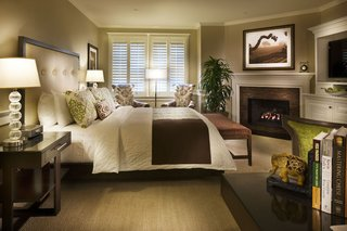 guest-room-accommodation-at-fess-parker-wine-country-inn