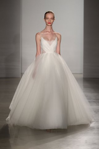 christos-fall-2016-tulle-ball-gown-with-lace-and-silk-chiffon-bodice