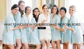what-to-include-bridesmaid-proposal-box-gifts-favors-pre-wedding-sweets-fun