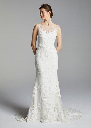 anne-barge-blue-willow-bride-spring-2019-wedding-dress-mirren-bateau-neck-bridal-gown-illusion