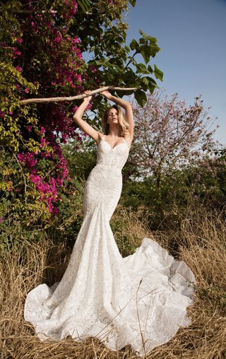 gala-by-galia-lahav-gala-collection-no-2-mermaid-wedding-dress-sheer-corset-top-embroidery-sequins