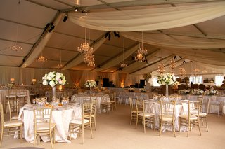 ivory-and-champagne-reception-decor-southern-style-reception