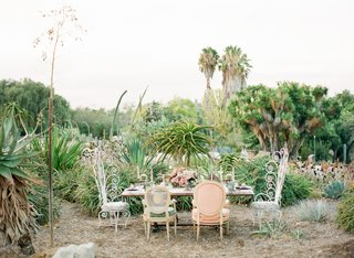 desert-wedding-inspiration-in-southern-california-desert-botanical-garden