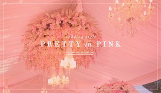 pink-wedding-ideas-for-your-ceremony-and-reception