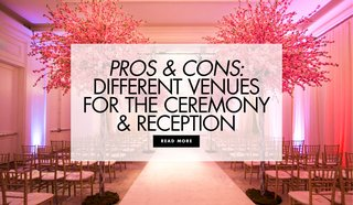 pros-and-cons-different-venues-for-your-wedding-ceremony-and-wedding-reception