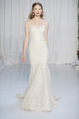 anne-barge-fall-2018-beaded-and-embroidered-lace-patterned-mermaid-gown-with-spaghetti-straps
