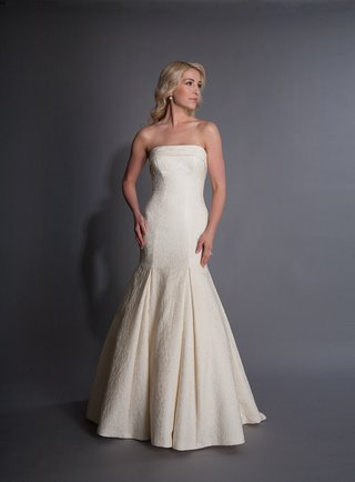 modern-trousseau-portland-fit-and-flare-wedding-gown-with-pleats
