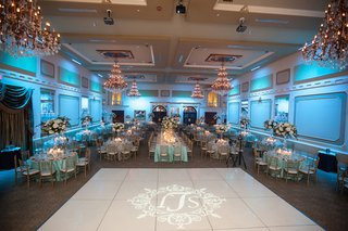 the-grand-marquise-ballroom-with-blue-lighting