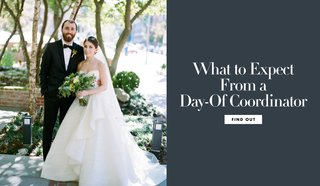 tips-for-using-a-day-of-wedding-coordinator-planner-and-what-to-expect