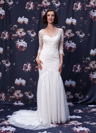 lace-sleeve-mermaid-wedding-dress-by-ivy-and-aster-fall-2016