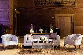 portland-art-museum-wedding-reception-with-tufted-lounge-furniture