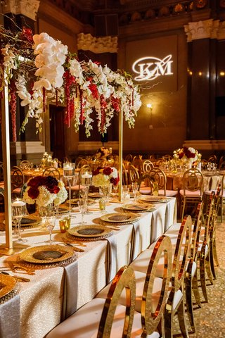 weylin-b-seymour-wedding-planner-elles-couture-events-florals-makini-regal-designs