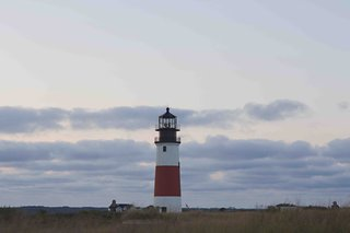cape-cod-light-house-in-nantucket-at-rehearsal-dinner
