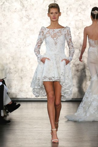 inbal-dror-fall-winter-2016-collection-short-skirt-and-long-sleeve