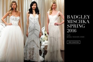 badgley-mischka-spring-2016-bridal-collection