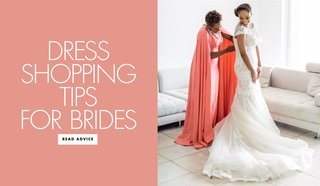wedding-dress-shopping-tips-how-to-shop-for-a-wedding-dress