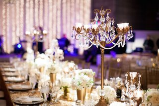 long-sequin-table-topped-with-crystal-candelabra