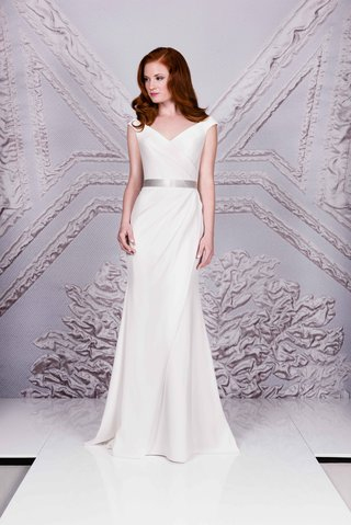 suzanne-neville-25th-anniversary-portrait-collection-2017-sanzio-v-neck-off-shoulder-wedding-dress