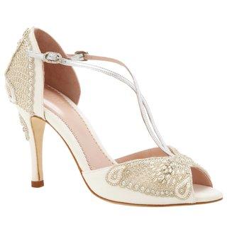 emmy-london-aurelia-wedding-shoe-with-beading-on-toe-and-heel