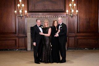 wedding-portraits-bride-and-groom-randy-schuster-wedding-planner-father-of-bride-black-tie-attire