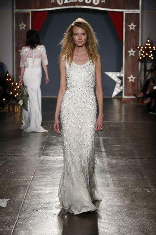jenny-packham-2018-collection-treasure-bridal-designer-ivory-embellished-gown-scoop-neckline