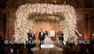 these-ceremony-structures-are-both-stunning-and-honor-tradition