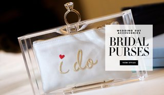 bridal-purse-wedding-purse-ideas-for-brides-wedding-day