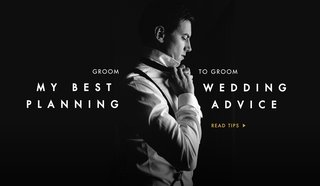advice-to-grooms-from-grooms-on-wedding-planning