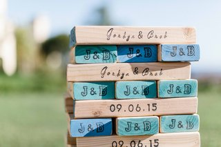 wedding-guestbook-alternative-jenga-wood-blocks-with-wedding-date-and-initials