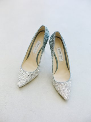 jimmy-choo-womens-romy-100-ombre-glitter-pointed-toe-pumps-in-silver-blue