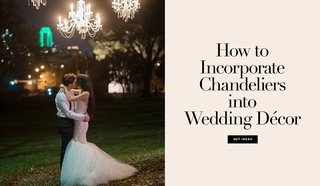 ways-to-use-chandeliers-in-wedding-decor