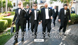 wedding-movies-for-grooms-to-watch-guy-friendly-wedding-movies