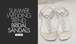 summer-wedding-trend-bridal-sandals-to-wear-on-your-wedding-day-ceremony-or-reception