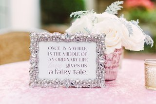 crystal-frame-with-once-in-awhile-in-the-middle-of-an-ordinary-life-love-gives-us-a-fairy-tale-sign