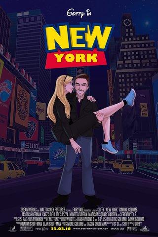 jason-shoffman-disney-movie-proposal