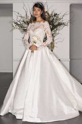 l7175-legends-romona-keveza-ball-gown-silk-taffeta-corset-long-sleeved-off-the-shoulder-overblouse