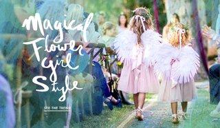 flower-girl-fairy-wings-for-pretty-outdoor-weddings