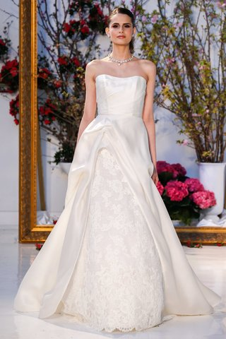 anne-barge-collection-spring-2017-magnolia-strapless-ball-gown-with-pickup-over-silk-over-lace-skirt