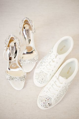 badgley-mischka-with-crystal-details-aldo-sneakers-with-crystal-details