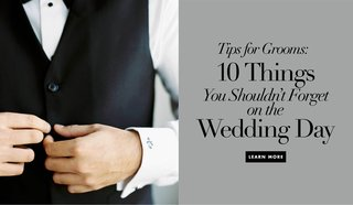 rental-tuxedo-site-menguin-offers-tips-for-grooms-on-10-essential-items-they-need-to-remember