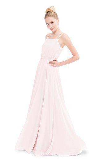 joanna-august-2017-bridesmaid-dresses-jennifer-bridesmaid-dress-straight-neckline-spaghetti-straps