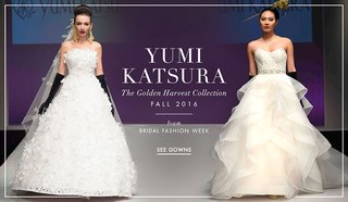 yumi-katsura-fall-2016-wedding-dresses-the-golden-harvest-collection