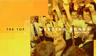 top-50-wedding-songs-by-spotify