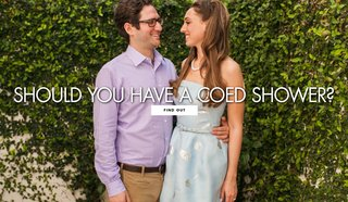 should-you-have-a-coed-wedding-shower-bridal-shower-ideas